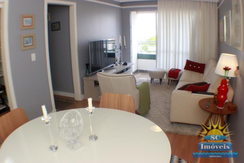 Apartamento Código 14430 a Venda no bairro Estreito na cidade de Florianópolis