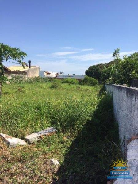 Terreno Código 14433 a Venda no bairro Ingleses na cidade de Florianópolis