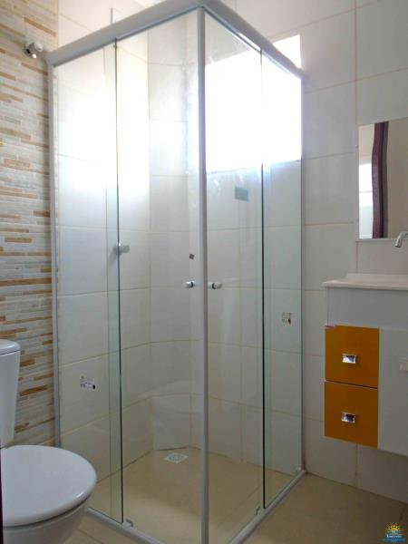 10. Bwc suite