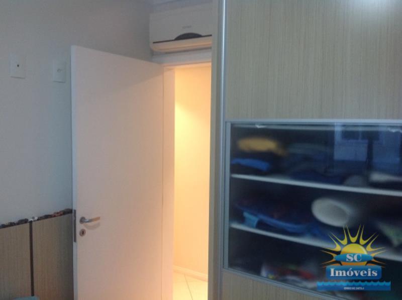 15. Dormitório I ang.3