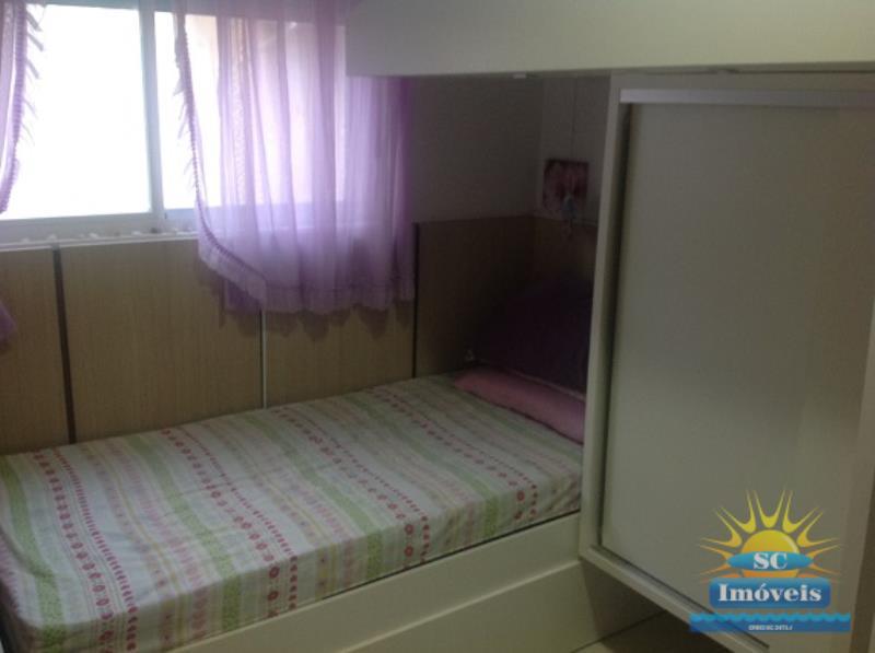 16. Dormitório II ang.1