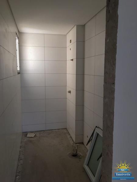 Apartamento Código 14439 a Venda no bairro Ingleses na cidade de Florianópolis