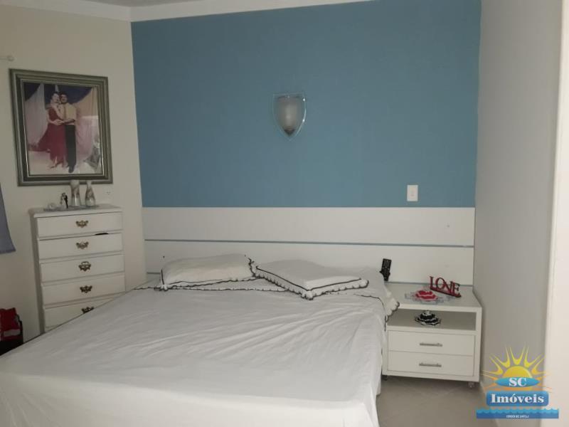 17. Dormitório 1