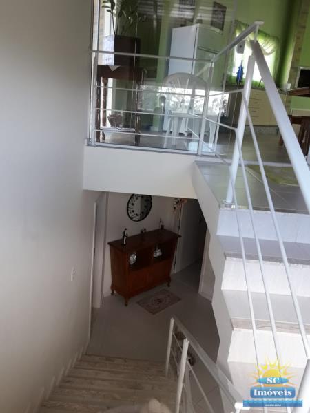 15. Escada âng. 2