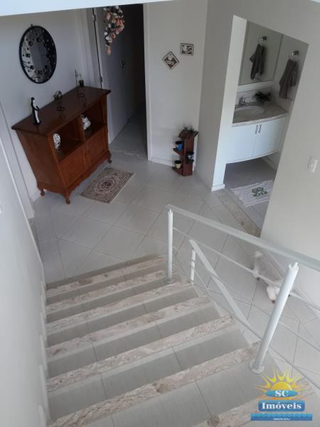 14. Escada âng. 1