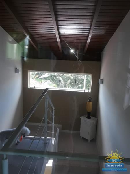 23. Escada 3º Pavimento âng. 2
