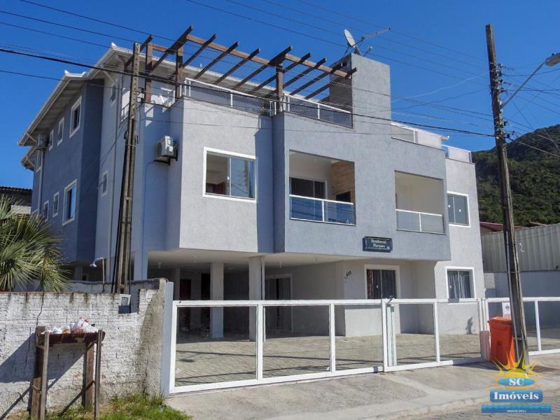 Cobertura Codigo 14469a Venda no bairro Ingleses na cidade de Florianópolis