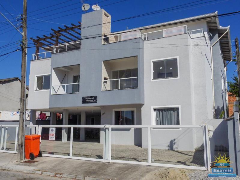 Cobertura Código 14469 a Venda no bairro Ingleses na cidade de Florianópolis