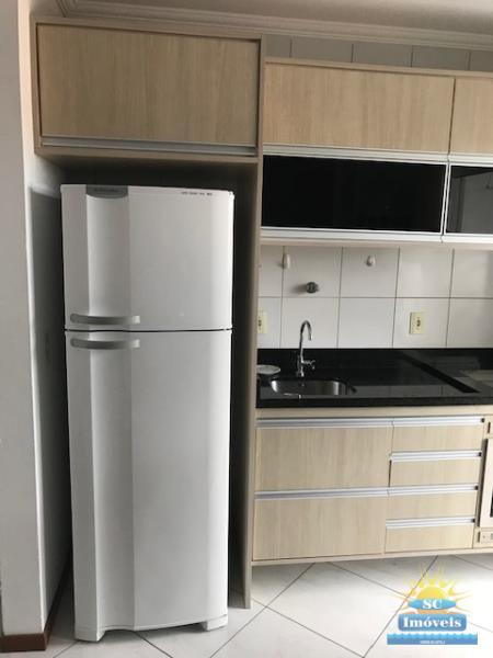 cozinha ang 1