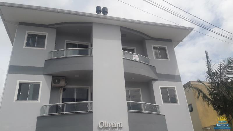Apartamento Código 14474 a Venda no bairro Ingleses na cidade de Florianópolis