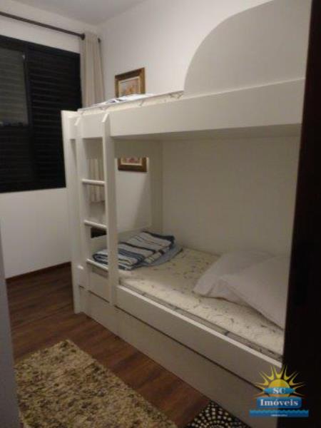 9. dormitorio 1 ang 1