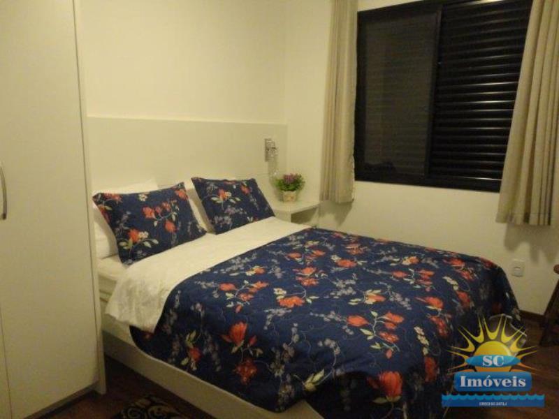 11. dormitorio2