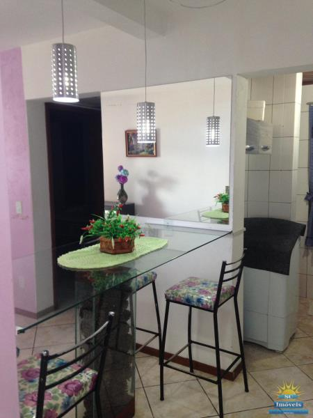 12. Cozinha âng. 2