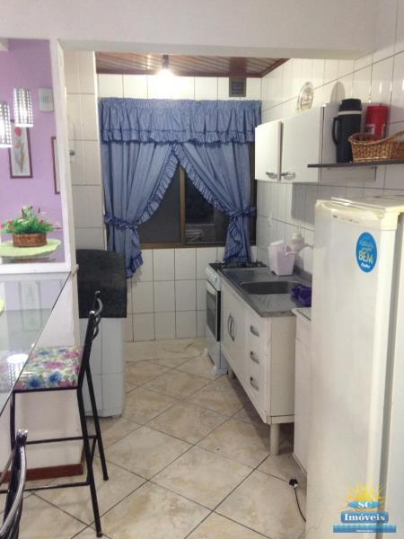 13. Cozinha âng. 3