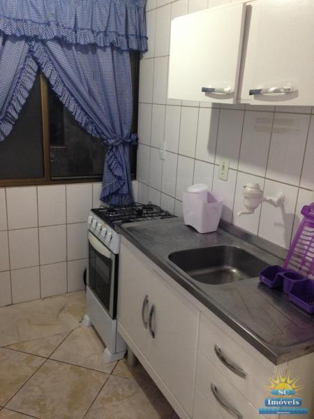 14. Cozinha âng. 4