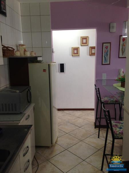 15. Cozinha âng. 5
