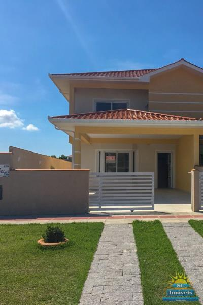 Casa Codigo 14482a Venda no bairro Ingleses na cidade de Florianópolis