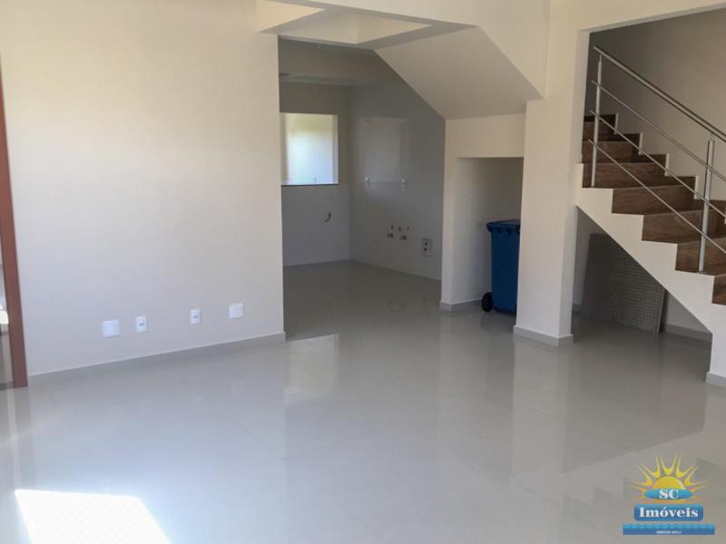 Casa Código 14482 a Venda no bairro Ingleses na cidade de Florianópolis