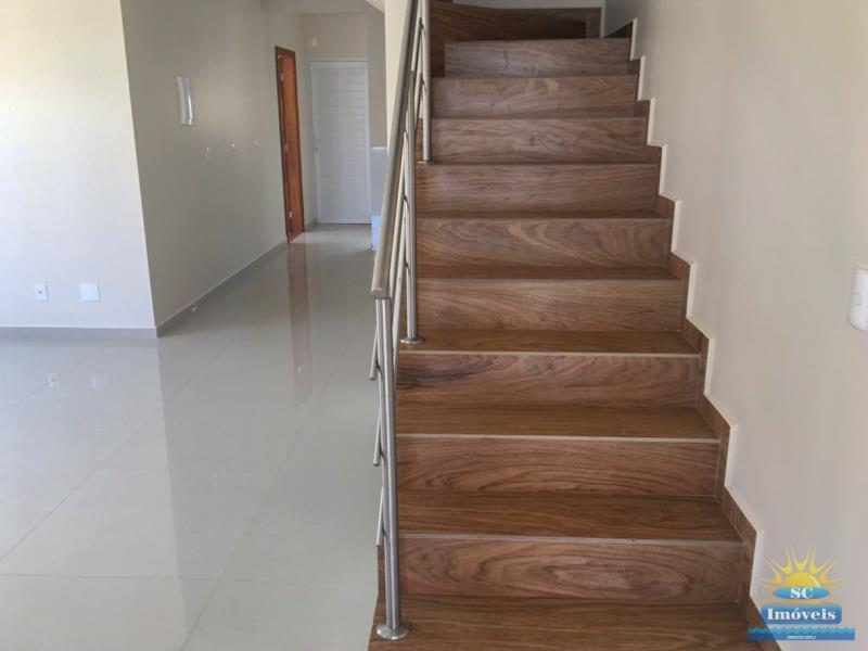 9. Escada âng. 1