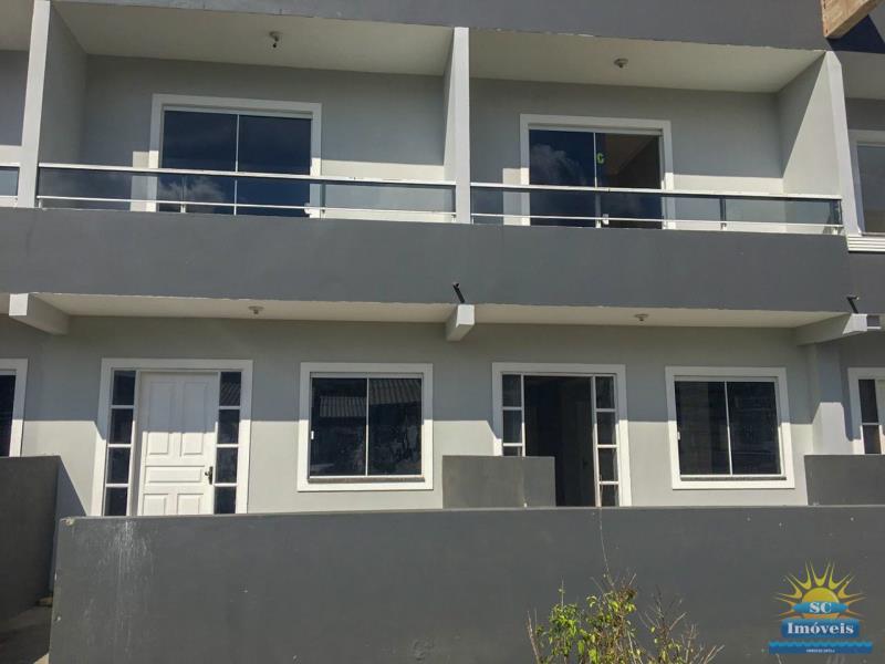 Casa Codigo 14485a Venda no bairro Ingleses na cidade de Florianópolis