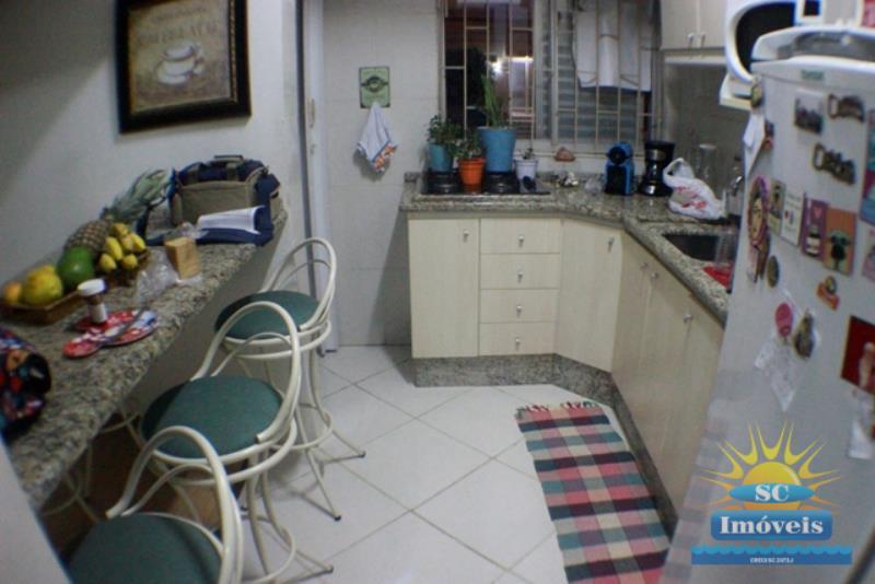 7. Cozinha âng. 1