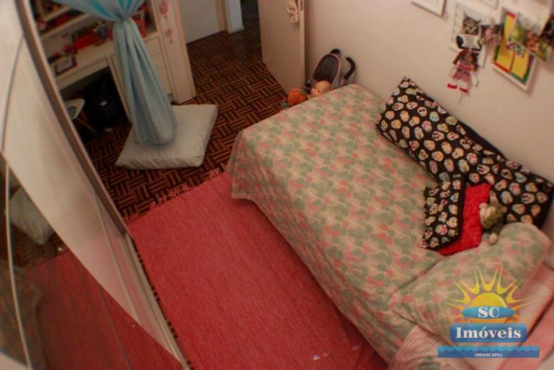 15. Dorm. 2 âng. 2