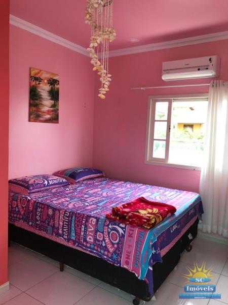 Casa Código 14510 a Venda no bairro Ingleses na cidade de Florianópolis
