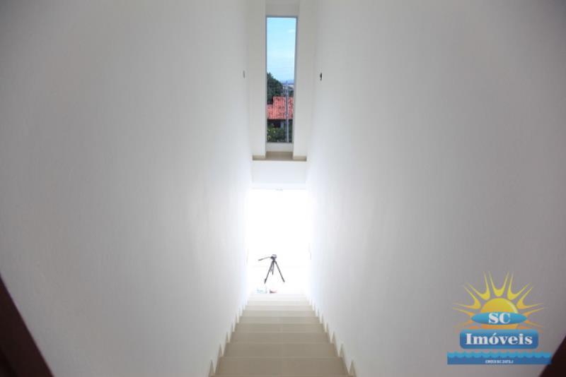 24. Escadas âng. 2