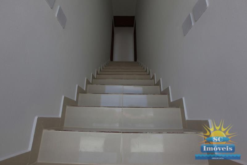 23. Escadas âng. 1