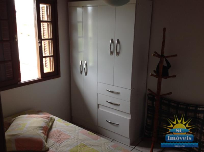 12. Dormitório II ang.2