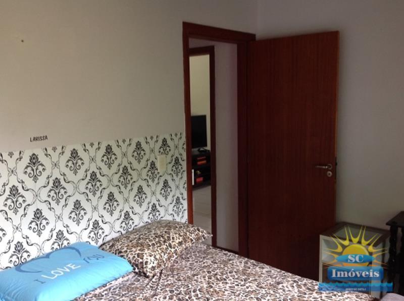 32. Dormitório I ang.2