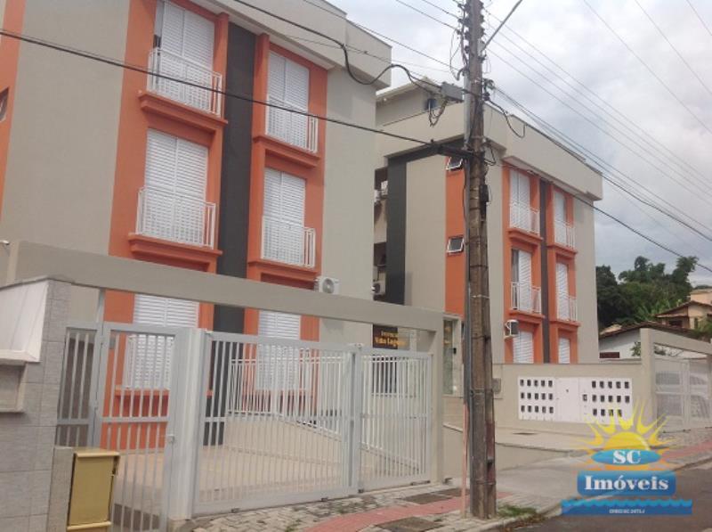 Cobertura-Codigo-14513-a-Venda-no-bairro-Ingleses-na-cidade-de-Florianópolis