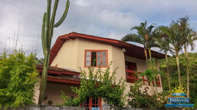 Casa Codigo 14516a Venda no bairro Vargem Grande na cidade de Florianópolis