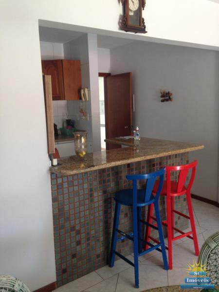 11. Cozinha âng. 1