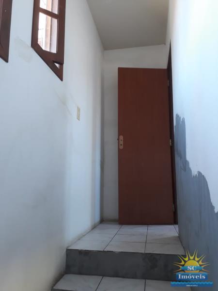 6. escada ang 1