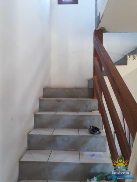 7. escada ang 2