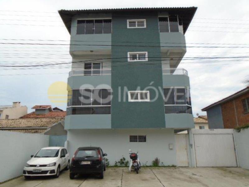 Apartamento Código 14530 para alugar no bairro Ingleses na cidade de Florianópolis