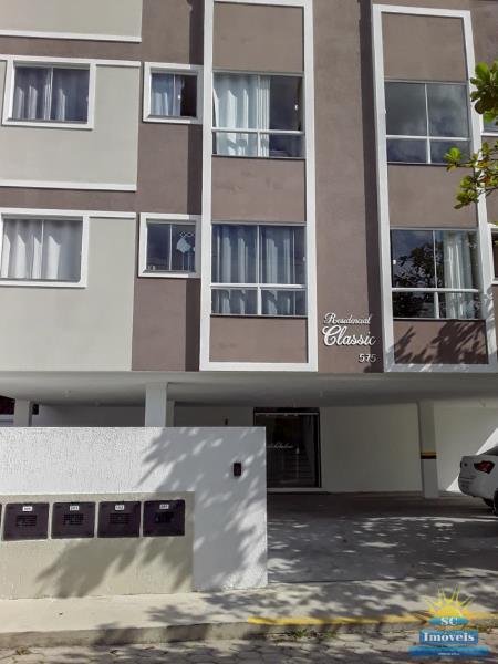 Apartamento Codigo 14532a Venda no bairro Ingleses na cidade de Florianópolis