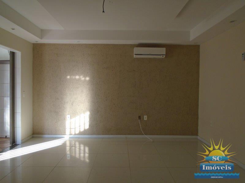 Casa Código 14543 para alugar no bairro Ingleses na cidade de Florianópolis