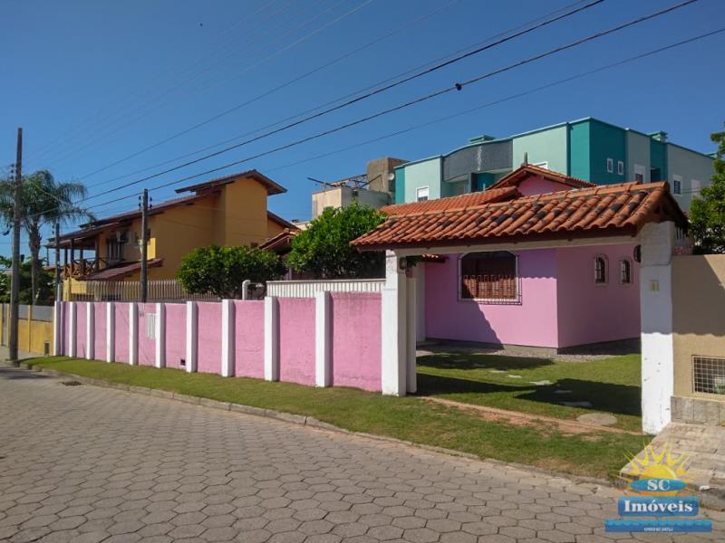 Casa Código 14546 a Venda no bairro Ingleses na cidade de Florianópolis