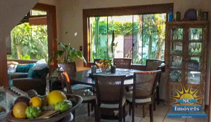 8. Sala jantar âng. 2