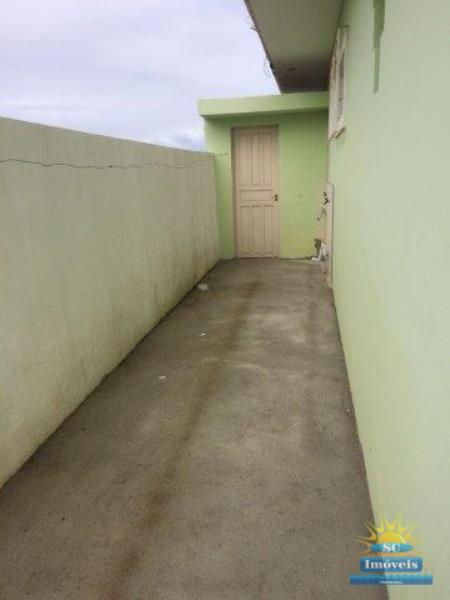 Casa Código 14549 a Venda no bairro Ingleses na cidade de Florianópolis