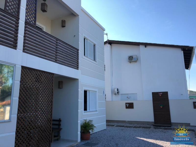 Casa Código 14559 a Venda no bairro Ingleses na cidade de Florianópolis