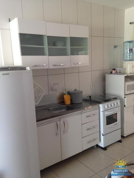 16. cozinha apto