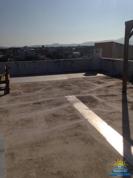 29. terraço