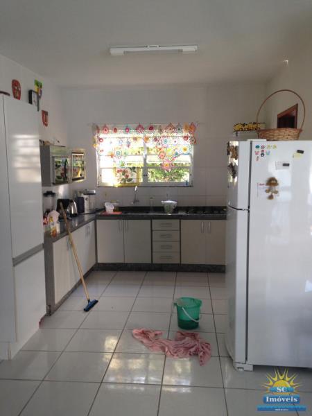 40. cozinha casa principal