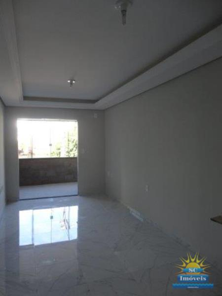 Apartamento Código 14561 a Venda no bairro Ingleses na cidade de Florianópolis