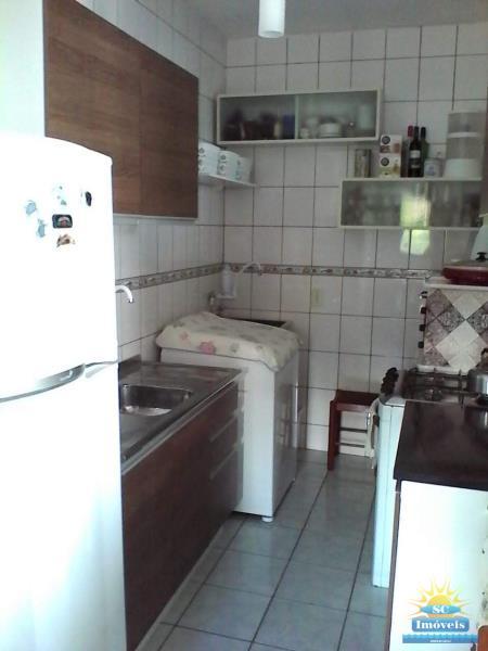 4. cozinha área de serviço