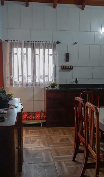 Casa Código 14571 a Venda no bairro Rio Vermelho na cidade de Florianópolis