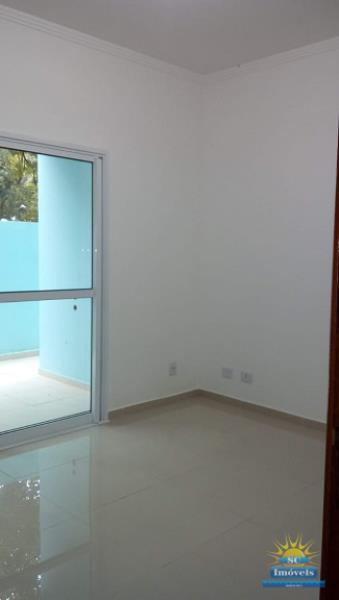 2. Sala de Estar ang.1
